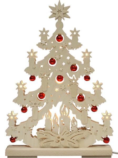 Image De Decoration Pour Noel